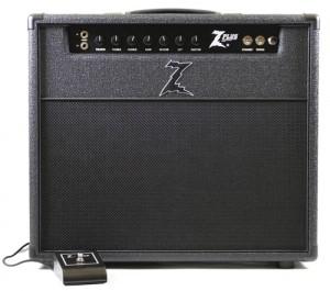 Z-Plus-112-LT-blkout-WEB-FRONT-IMAGE