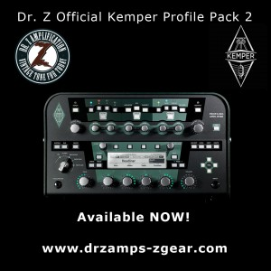 kemper-head-available-NOW