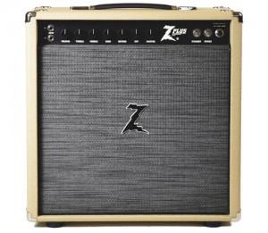 zplus-112s-blonde-zw-WEB-FRONT-IMAGEjpg