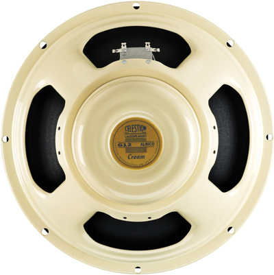 Celestion-Alnico-Cream