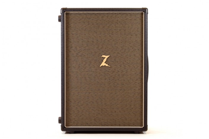 Z Best, black/tan