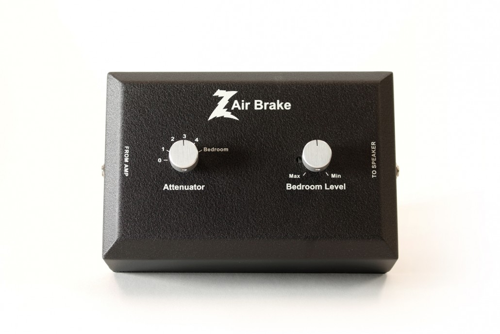 Air_Brake_blk 1030x687 dr z amplification z air brake  at couponss.co