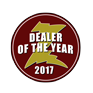 Dealer-of-the-Year-2017-sm