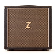 Dr Z Amplification 1 215 10