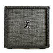 Dr Z Amplification 1 215 10