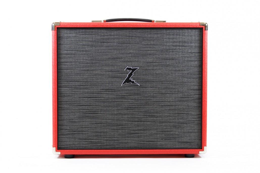 Dr Z Amplification 2 215 10