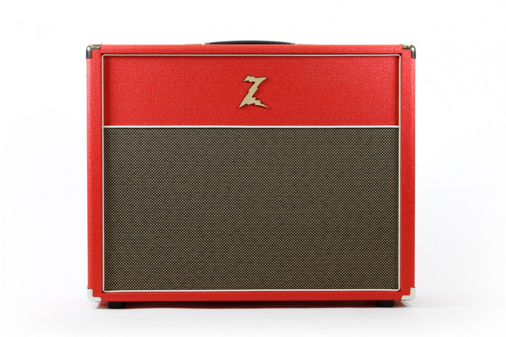 Dr Z Amplification 2 215 12 Open