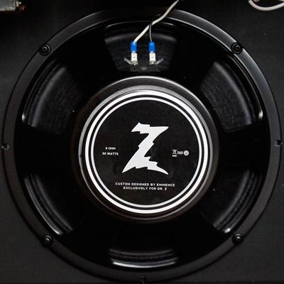 Dr. Z-12