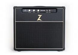 Z-28 combo, black