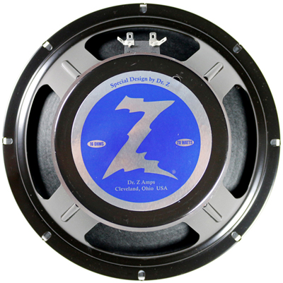 Dr Z Amplification 2 215 10