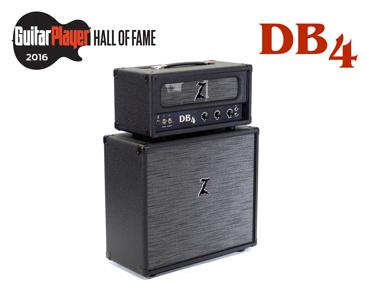 DB4-head-blk-zw-HOF-sm
