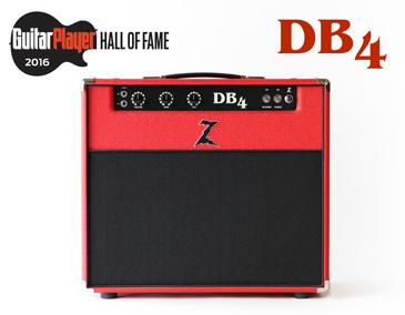 DB4_1x12_HOF-sm