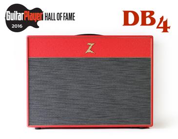 DB4_2x12-HOF-sm