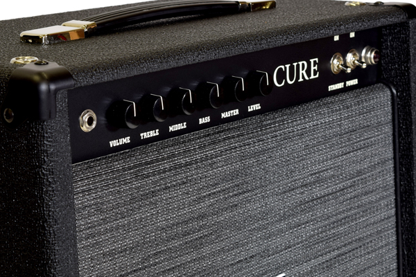 cure-front-panel-sm
