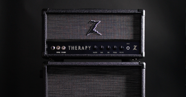 therapy-zbest-small