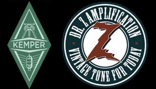Kemper-Z-Logo