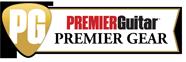 PG_PremierGearAward_Gold_2017-C