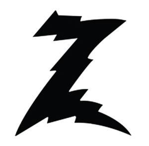 drzamps.com