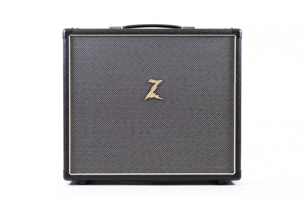Dr Z Amplification 1 215 12