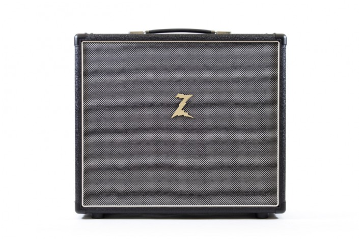 Dr Z Amplification 1 215 12