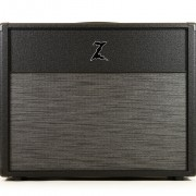 Dr Z Amplification 2 215 12 Open Back Cab