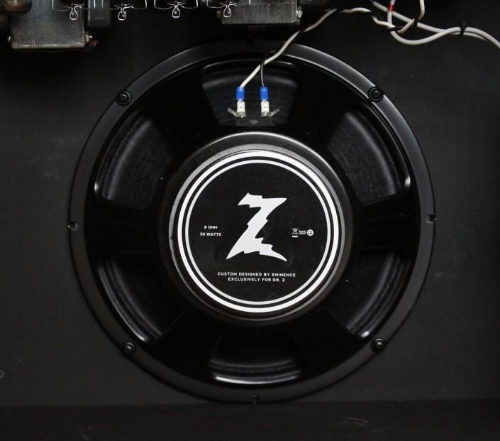 """Z 12"""" Speaker"""